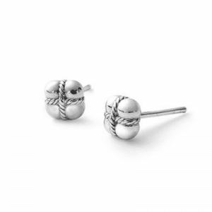 Серьги серебро - Сережки срібло