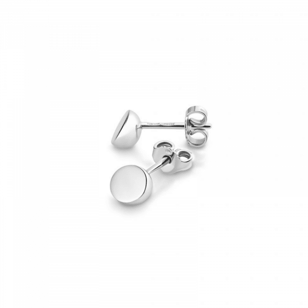 Серьги серебро купить - Сережки срібло купити