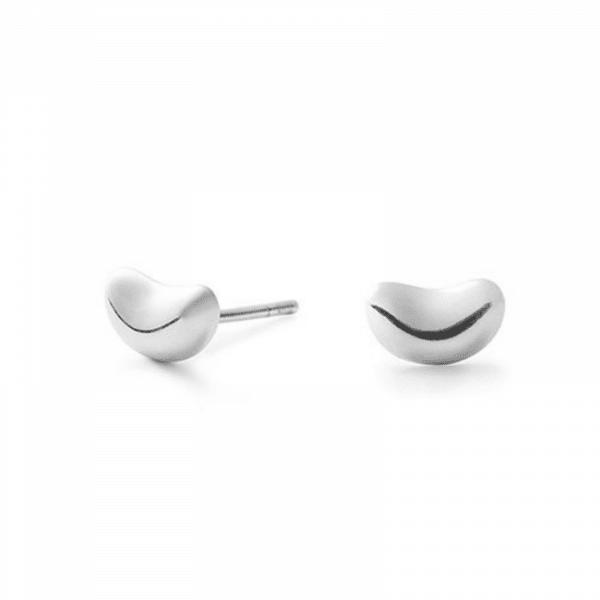 Серебро серьги - Срібло сережки