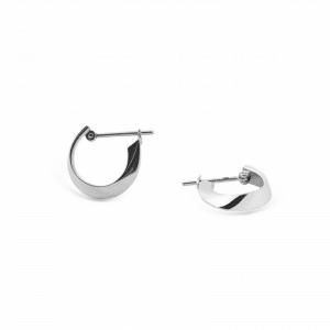 Серебряные серьги купить - Срібні сережки купити