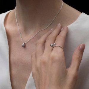 Patisserie Jewelry