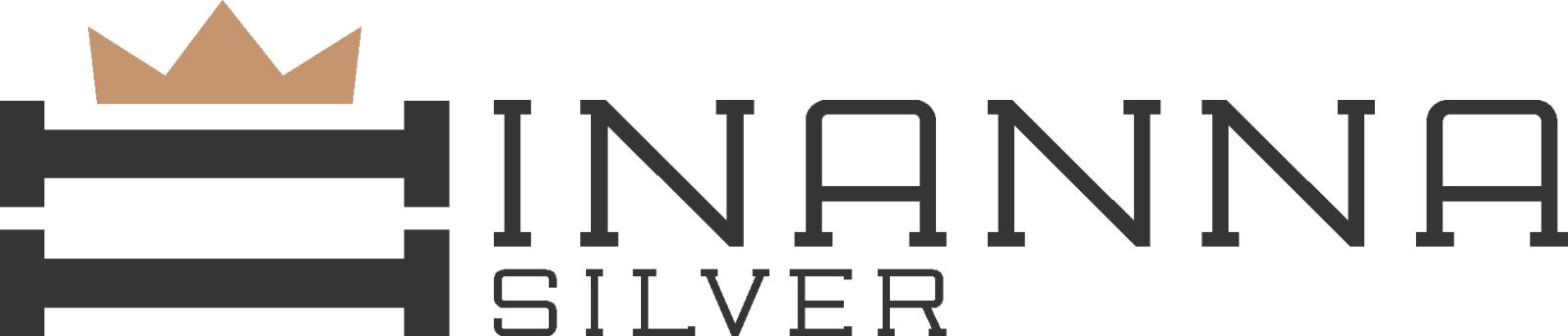 Inanna Silver